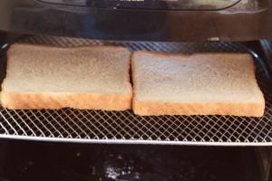 Can An Air Fryer Toast Bread?