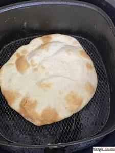 How To Make Flatbread?