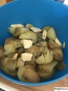 Instant Pot Recipe For Shepherd's Pie