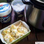 Instant Pot Cauliflower Cheese – Instant Pot Cauliflower Cheese. The Brits most famous cauliflower comfort recipe from RecipeThis.com