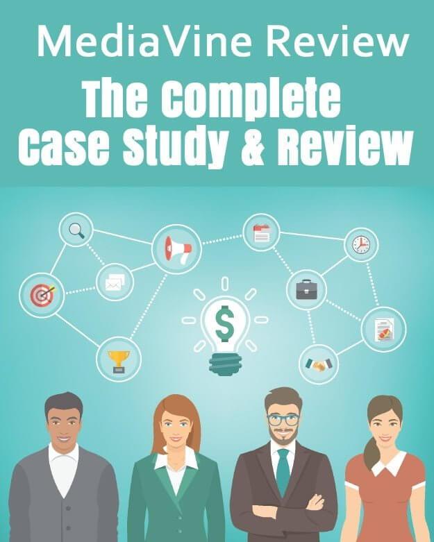 RecipeThis.com | MediaVine Review – The Complete Case Study & Review