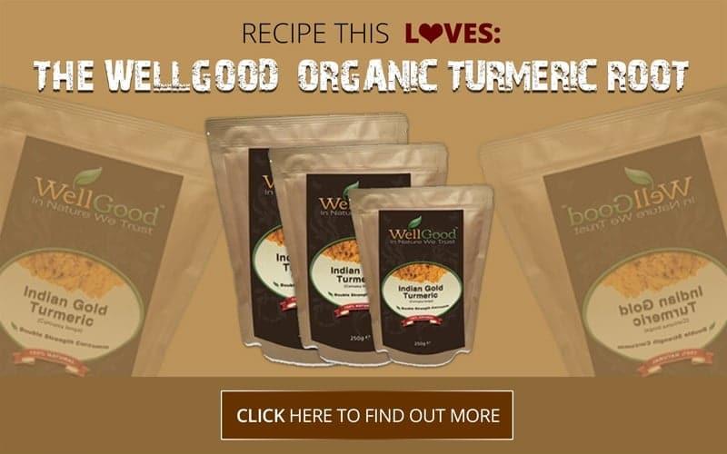 Marketplace | Where to buy turmeric