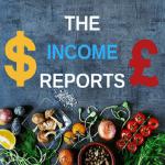The Income Reports
