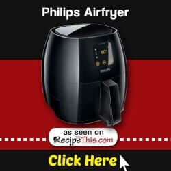 Marketplace   Whole 30 Accessories & What You Really Need To Make The Whole 30 Easy including The Philips Airfryer from RecipeThis.com