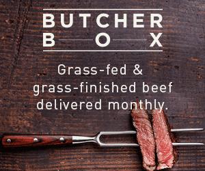 butcher box promo code