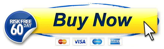 clickbank paying button