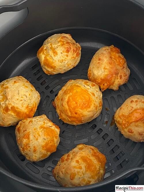 dumpling recipe without suet