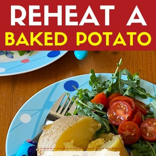 how to reheat a baked potato at recipethis.com