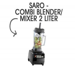 """picture saro food blender"""