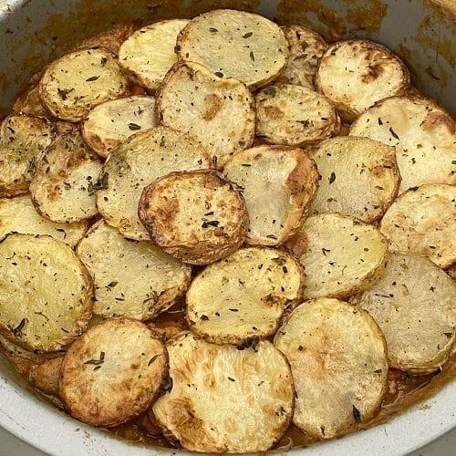slow cooker lancashire hotpot